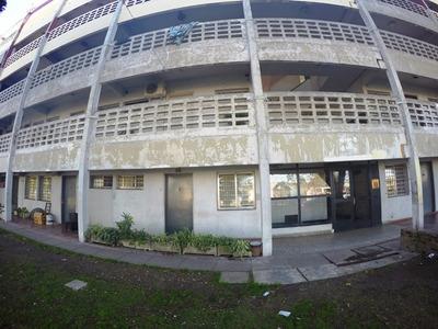 Departamento En Venta De 3 Ambientes En Villa Celina