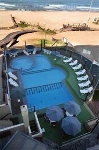 Villa Gesell Duplex Marges 5 Estrellas, Frente A La Playa