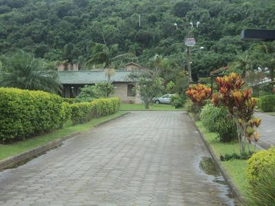 D.alq.2 Casas Barr/cerrado A 1cuadra De La Playa, Cachoeira