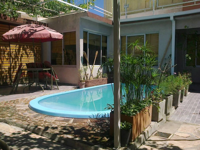 Alquiler Temporal En Villa Carlos Paz