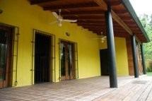 Casa Quinta Para Alquilar El Pato Sur Salon Pileta Fiesta
