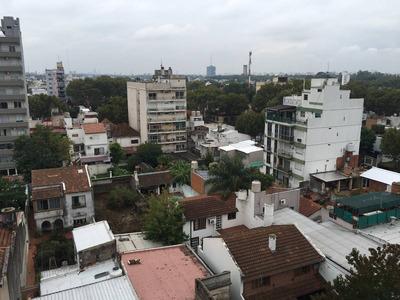 Dueño Vende Depto Con Cochera, Oportunidad, Financio Permuto