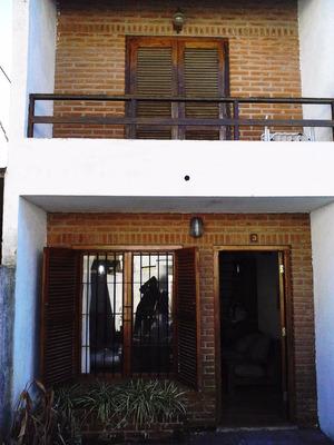 San Bernardo Duplex 8pers. 3 Dormitoris