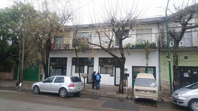 Edificio Comercial En Zona Comercial De Santa Rita Malvinas