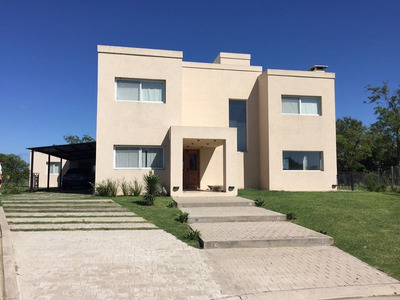 Chacra 5 Ha. Casa Pileta Caballos Monte Eucaliptus Unica!!!!