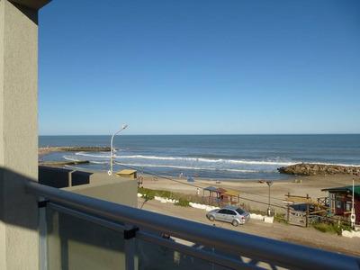 Frente Al Mar En Santa Clara Del Mar Dueño
