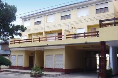 San Bernardo Dueño Alquila Departamento En Duplex Parrilla