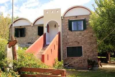 Casa 6 A 11 Personas Excelente Propiedad Y Ubicacion
