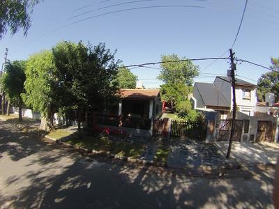 Alquiler /temp Verano16 Chalet(dos Casas)17/8p. San Bernardo