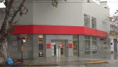 Local Comercial En Alquiler - Av. Gaona 3800