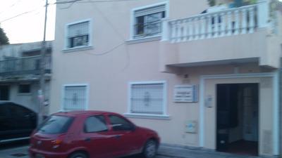 Departamento 2 Ambientes San Miguel Bsas Norte Sin Garantia