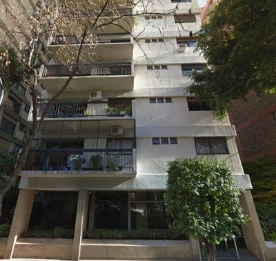 Departamento En Alquiler De 4 Ambientes En Belgrano