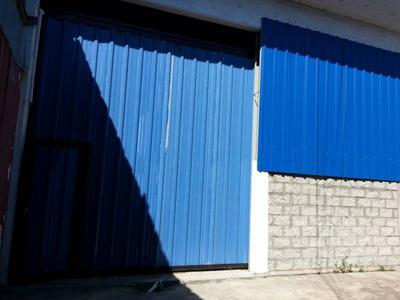 Alquiler - Galpones, Depósitos O Edificios Ind. - Nicolas Repetto 3200 - Olivos