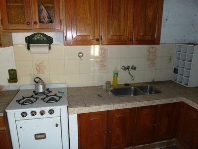 Vendo Casa-terreno-quinta San Miguel 990m2 Quincho