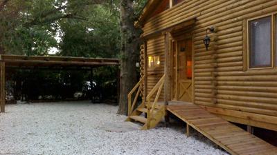 Alquiler Temporario Casas Quintas Cabañas Fines De Semana
