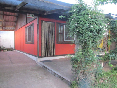 Casas En Alquiler - Celia Pellenc 400