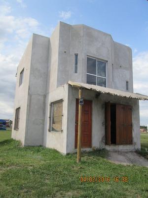 Casa Dos Plantas Camet Norte