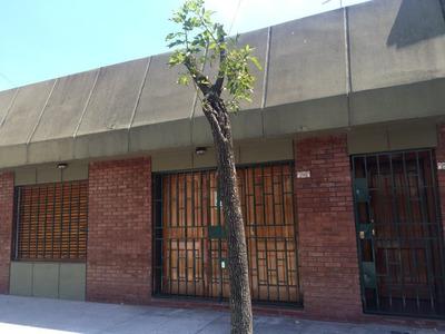 Casa En Venta De 3 Ambientes En Liniers