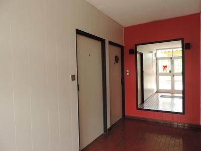 Barrio Cerrado Wilde - Excelente Departamento De 4 Ambientes