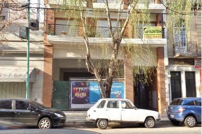 Local En Alquiler De Ambientes En Villa Crespo