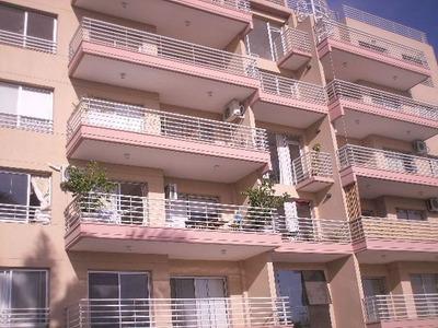 Departamento En Alquiler De 2 Ambientes En San Fernando