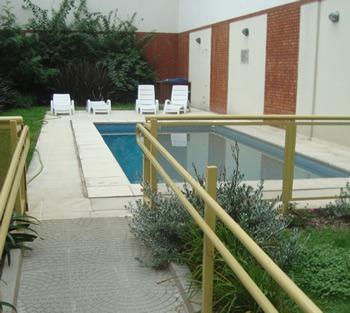 Dueño, Alq. Temporario H. Italiano H. Franchin Pileta Jardin