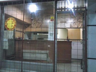 Casa De Empanadas
