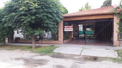 Casa En Venta De 3 Ambientes En B¿ Ara Gral. Belgrano