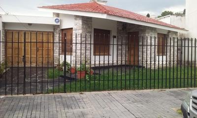 Dueño Vende Hermosa Casa En Barrio El Trebol