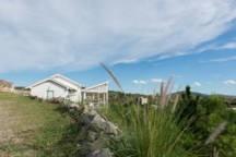 Lago Los Molinos, Cordoba Complejo Cabañas Con Pileta
