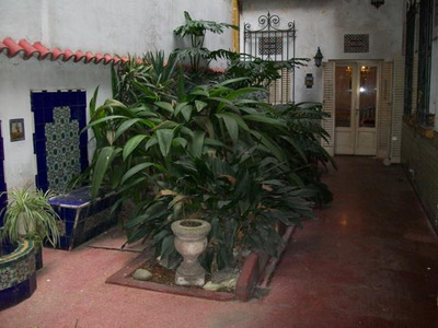 Ph En Venta De 7 Ambientes En Almagro