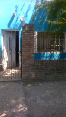 Venta De Casa En Los Hornos