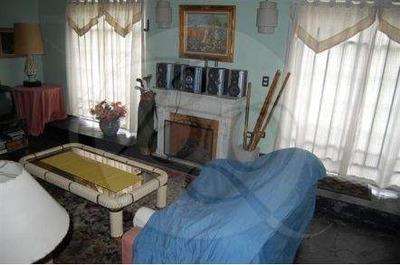 Casa En Venta De 5 Dormitorios En Del Viso