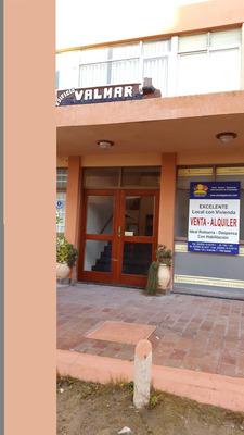 Alquilo Departamento En Villa Gesell Zona Centro Norte