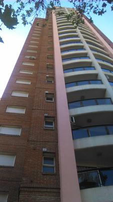 Alquiler Departamento En Edificio Barcelona 6