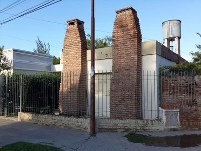 Vendo Casa En San Luis Capital - Barrio Cerros Azules