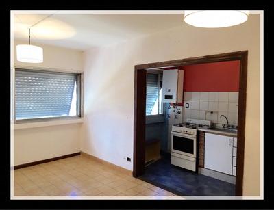 Departamento En Alquiler Sin Garantía En Villa Lugano
