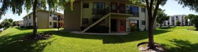 #92 Miami / Coral Springs / Florida, Usa / Departamento 3 Am