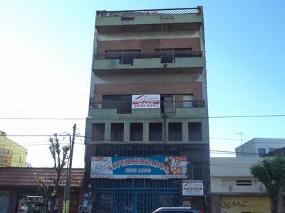 Local En Alquiler De En Lomas Del Mirador