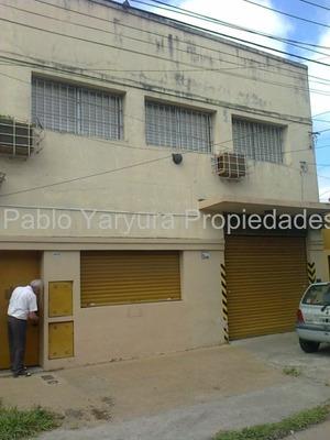 Ph En Venta Y Alquiler De Ambientes En Caseros