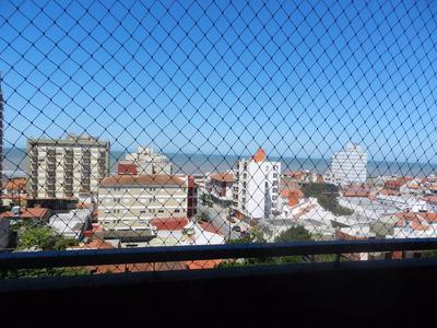 Dpto Tipo Duplex Vista Panoramica Al Mar 3 Amb Oportunidad 4