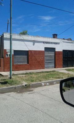 Alquiler Local Comercial La Paloma