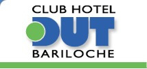 Cabañas Bariloche Vacaciones Invierno Dut 10/7-17/7 Aereos