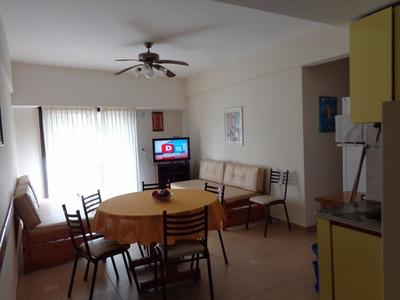 Alquilo Departamentos En Villa Gesell Paseo 136 Nº297
