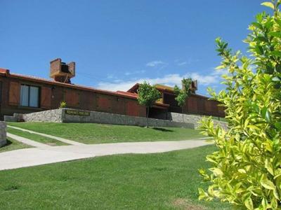 Edificio En Venta De 7 Ambientes En Potrero De Los Funes