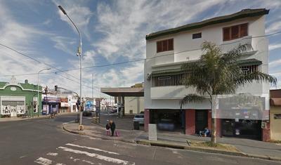 Dueño Alquila - Local - Excelente Estado ! ! !