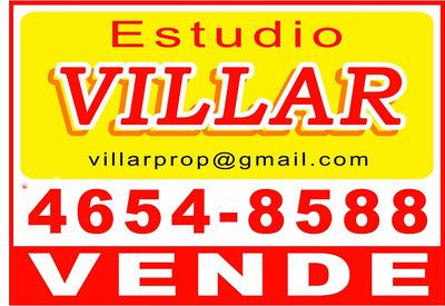 Vende Lote Ramo Mejia Centro