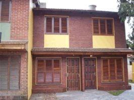Duplex De 3 Ambientes - Zona Residencialcódigo: Sb-1052