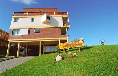 Villa Gesell Zona Norte Al Mar