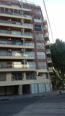 Alquiler - Departamentos - Artigas 3100 - Villa Del Parque